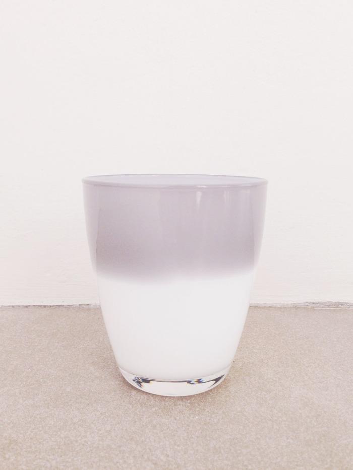 Beautiful Glas
